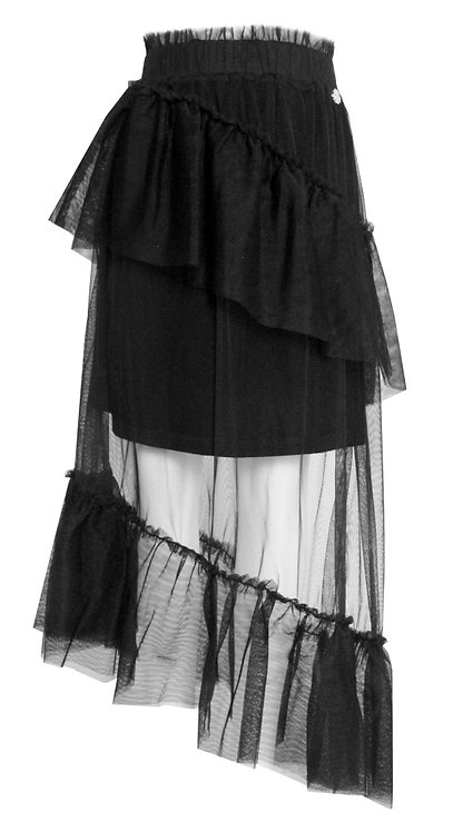 Stefania Skirt 320052-В
