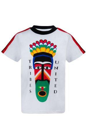 Stefania t-shirt 620004-A