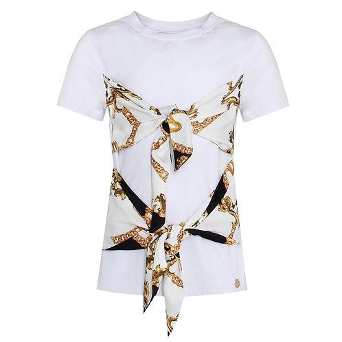 Stefania T-shirt 320049-В