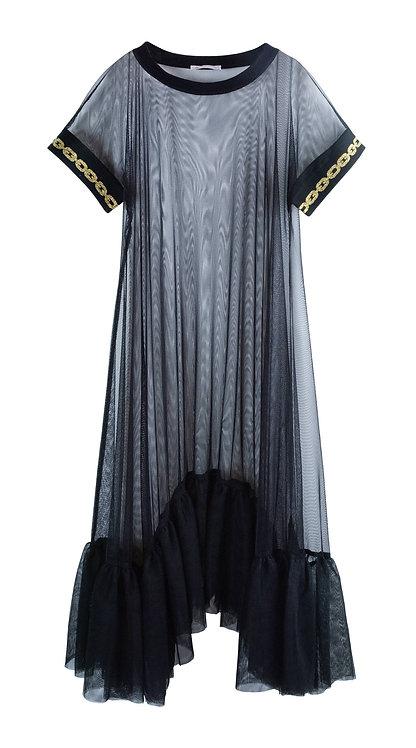 Stefania DRESS  320053-В