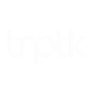 TRPTK-Logo-white.png