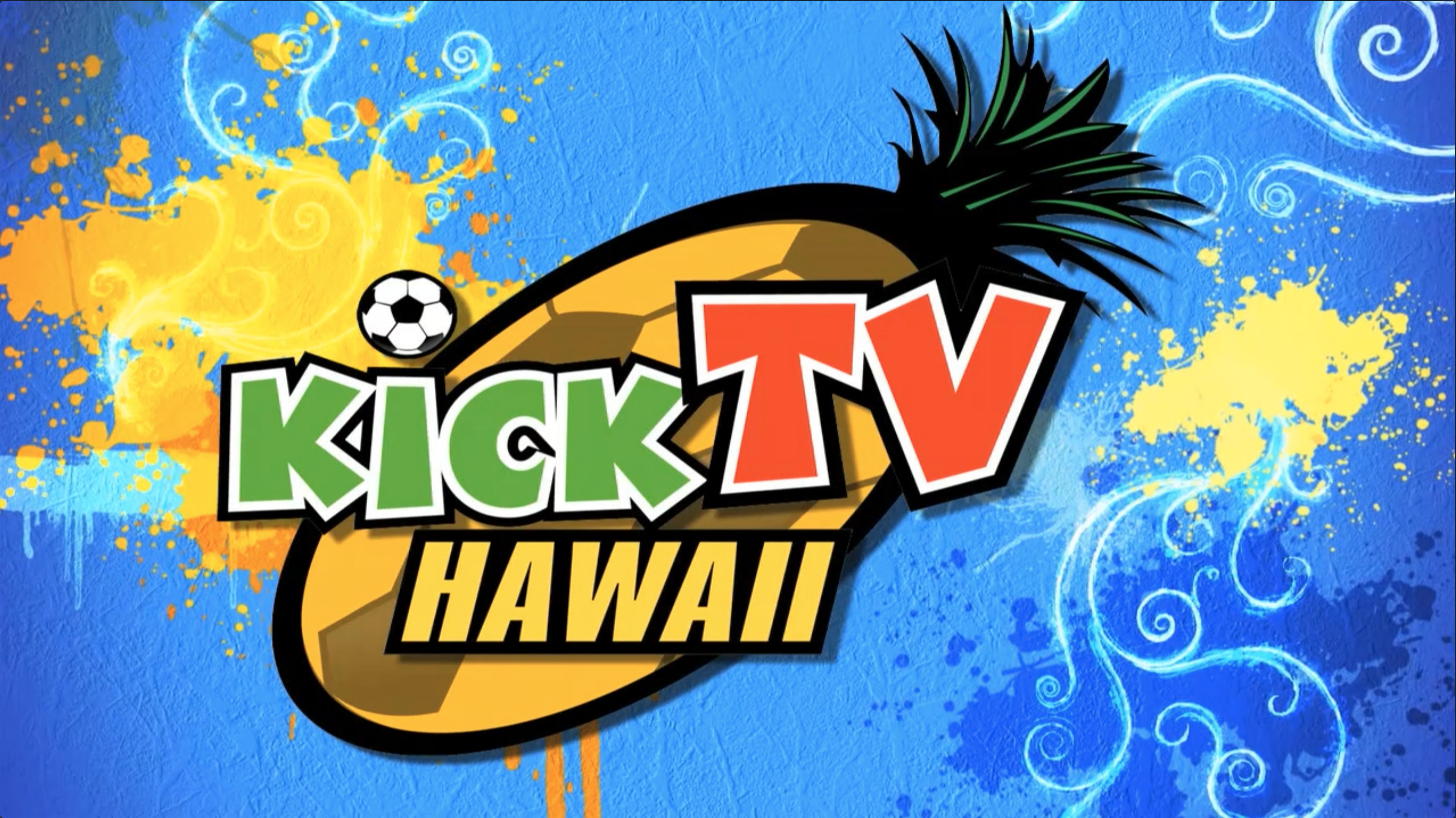 KICK TV 1