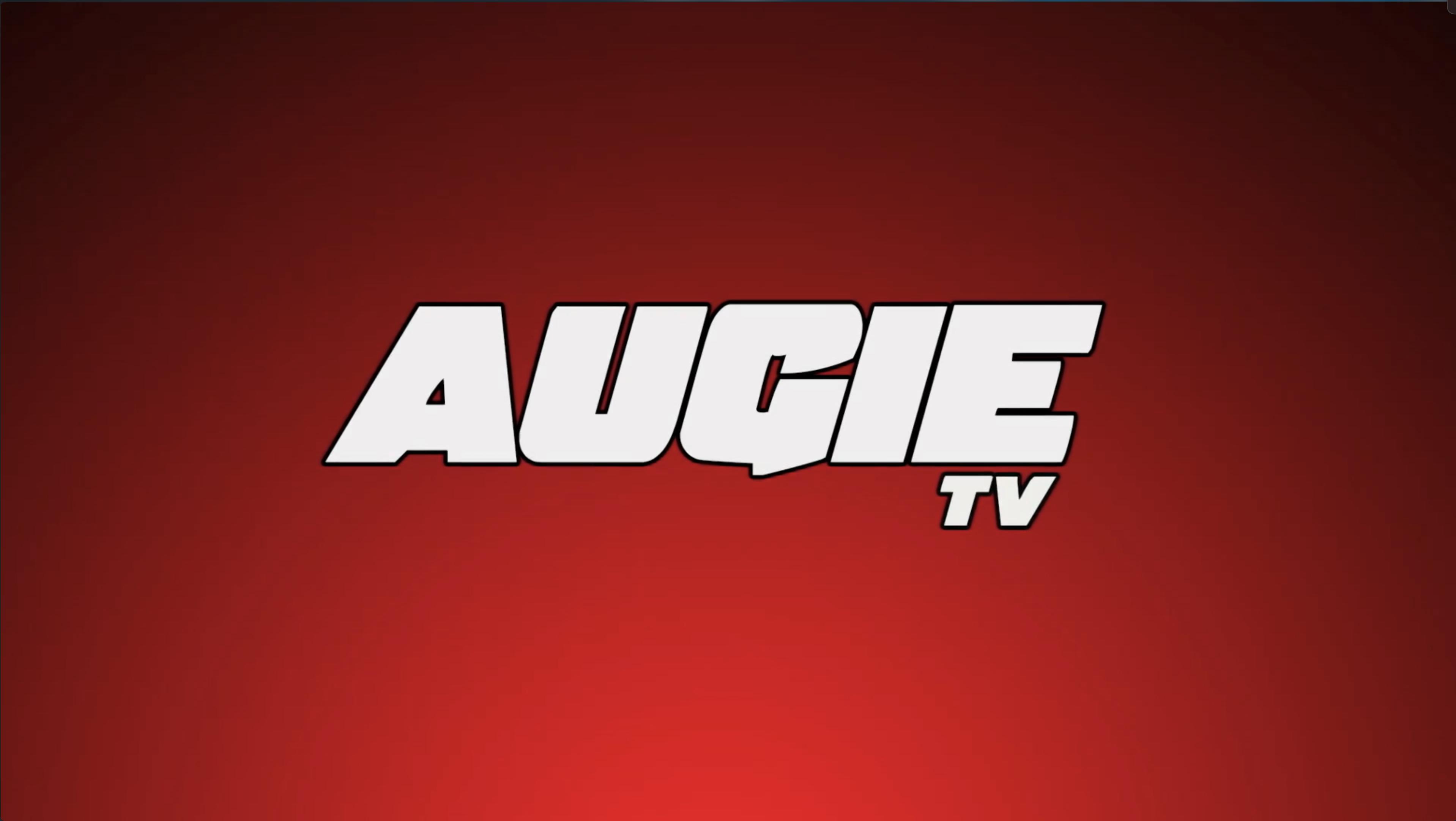 AUGIE TV 1