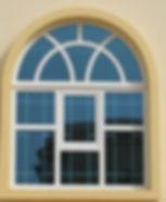 اعمال الألوميتال اعمال الالوميتال pdf اعمال الالوميتال الحديثة اعمال الالوميتال بالاسكندرية اعمال الالوميتال مطابخ اعمال الالوميتال استلام اعمال الالوميتال احدث اعمال الالوميتال اسعار اعمال الالوميتال فى مصر لجميع اعمال الالوميتال اسعار اعمال الالوميتال لأعمال الألوميتال شركة السلام لأعمال الألوميتال والشيش حصيرة