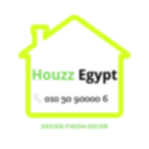 Copy of Houzz Egypt (1).png