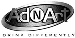 adnart-logo3.jpg