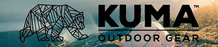 kuma-200113124320_edited.jpg