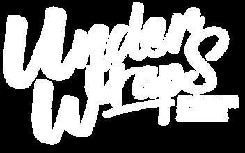 underwrapslogo.png