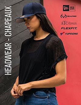 ecat_2021headwear.jpg