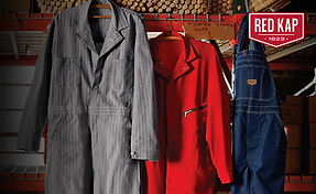 red-kap-work-coveralls-sullivan-uniform-
