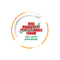 Risk-Management-Professional-Forum