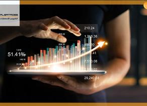 البنوك وقيادتها لدفة النمو الاقتصادي في ظل جائحة كورونا