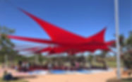 PEP shade structure photo[3150].jpg