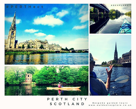 Postcard Perth City.jpg