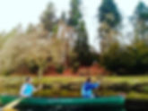 River Tay - Dunkeld