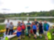 LitterFreePaddle Clunie Loch.jpg