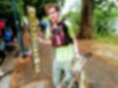 LitterFreePaddle.jpg