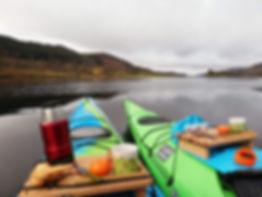 Kayak Picnic.jpg