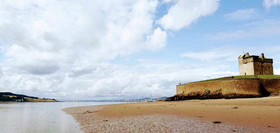 Broughty Ferry Beach.jpg