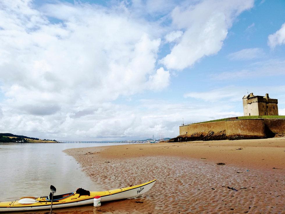 Kayaking in Scotland.jpg