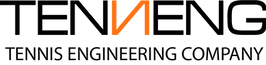 logo black and orange with name.png