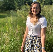 Claire Schroeder - President.jpg