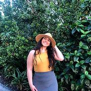 Selena Ghaben.jpg