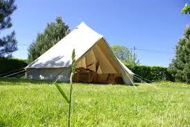 notre tente inouit.jpg