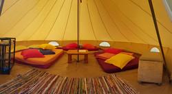 intérieur_tente
