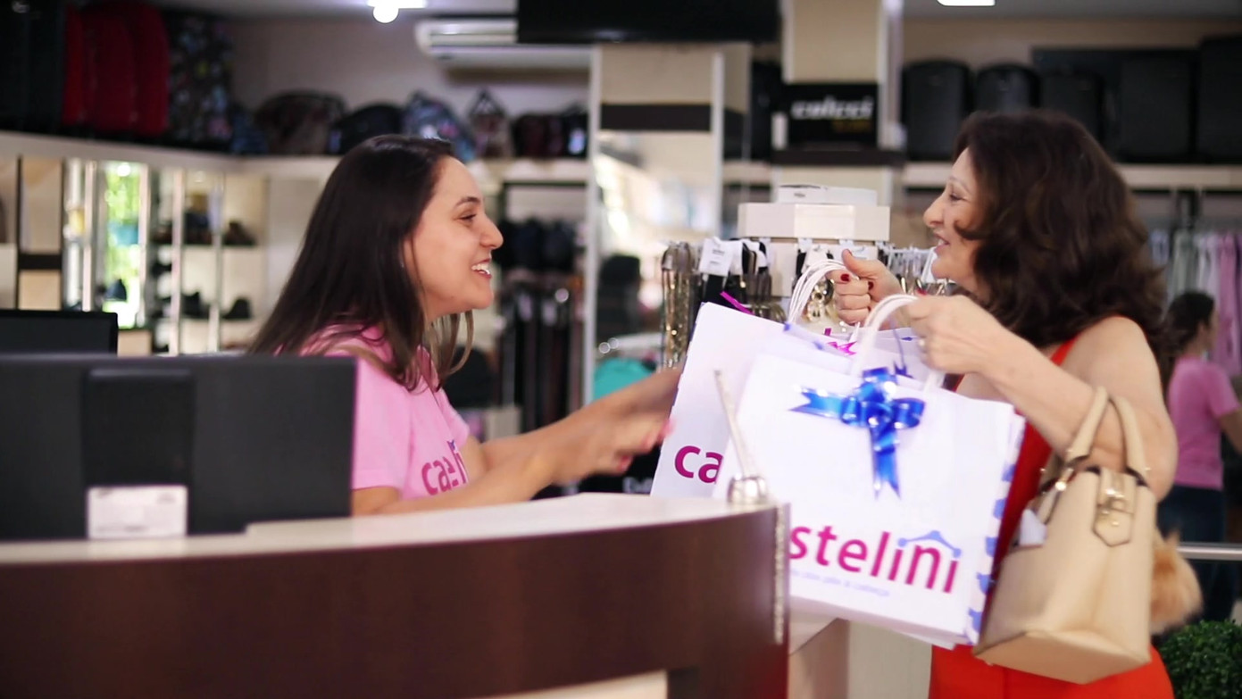 Natal-Castelini-televisão-lemon-comunica