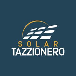 Logo-solar-tazzionero-lemon-comunicação