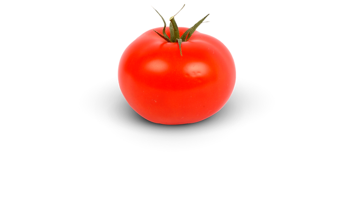 Fresh-Red-Tomato---480x497.png