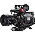 BlackMagic%20URSA%20Mini%20Pro_edited.pn