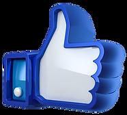 facebook like 03.png