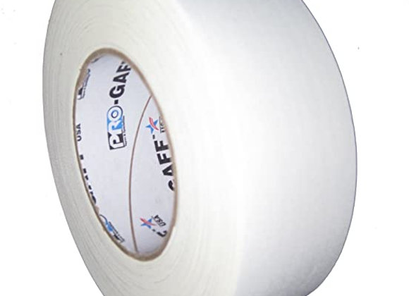 Production Gaff Tape