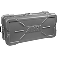 ARRI-Kit-e1488725503472_edited.png