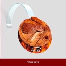 Wobbler