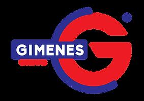 Logo-Gimenes.png