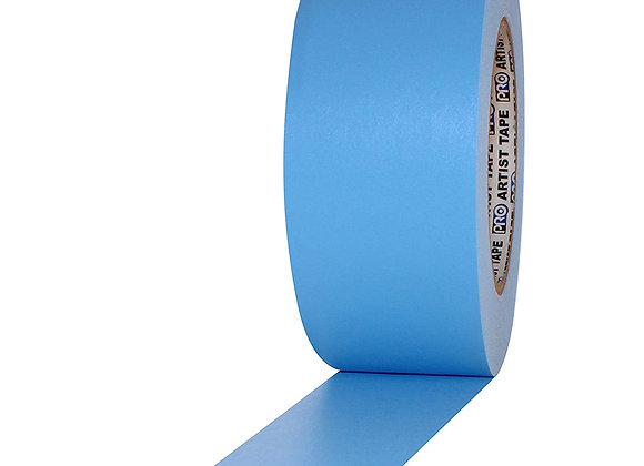 Paper tape - Blue