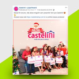 Natal-Castelini-Lemon-Comunicação-2.png