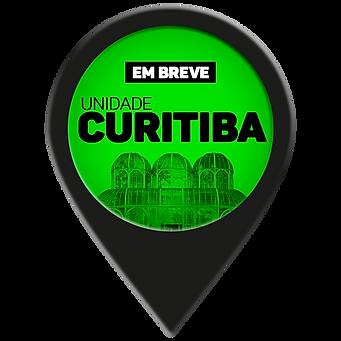 unidade-curitiba.png