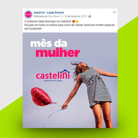 Mês-da-Mulher-Castelini-Lemon-Comunicaçã