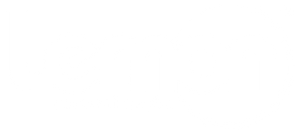 LOGO-LEMON-REGISTRO.png