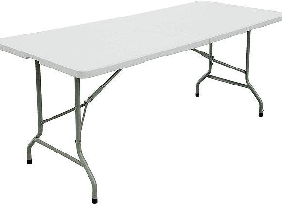 6ft Multi-use Table