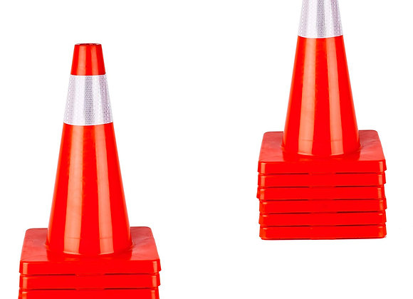 Production Cone
