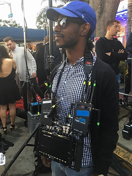 Kareem On Set 3.jpg