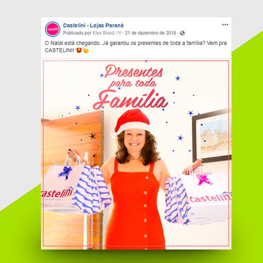 Natal-Castelini-Lemon-Comunicação.png