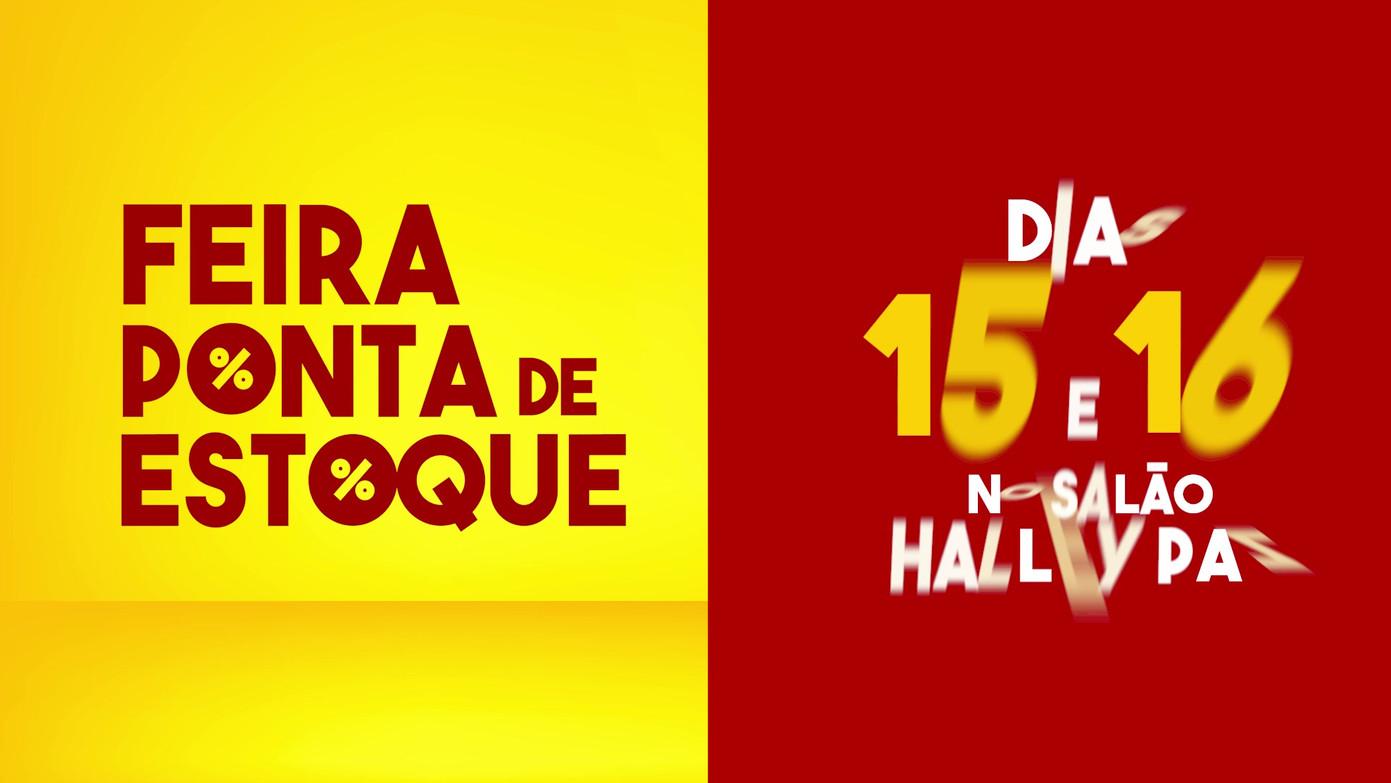 Ponta-de-Estoque-Cruzeiro-do-Oeste-Lemon