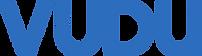 VUDU1280px-Vudu_2014_logo.png