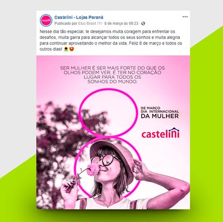 Dia-da-Mulher-Castelini-Lemon-Comunicaçã